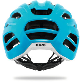 Kask Caipi Casco, light blue